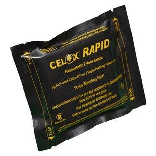 Celox