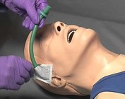 Airway & breathing