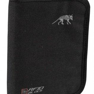 Tasmanian Tiger RFID wallet
