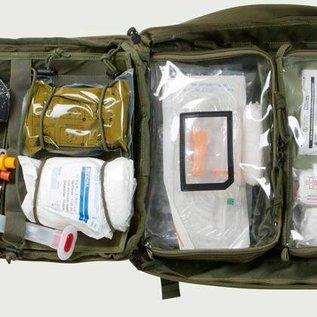 Tasmanian Tiger Medic assault pack MKII interventietas MC