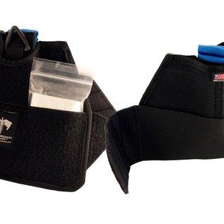 Tac-Med solutions Uniformed medical kit pouch