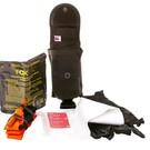 Tac-Med solutions Patrol trauma response kit