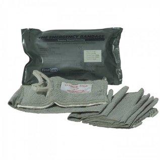 Israeli bandage 10cm / 4inch