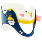 HUM Cervical collar kids laerdal pedi select