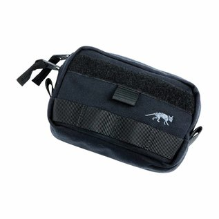 Tasmanian Tiger Tac pouch 4
