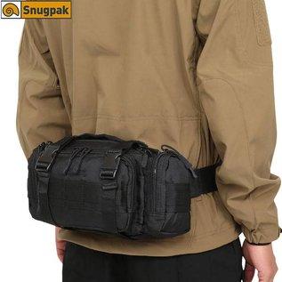 Snugpack respons Pack