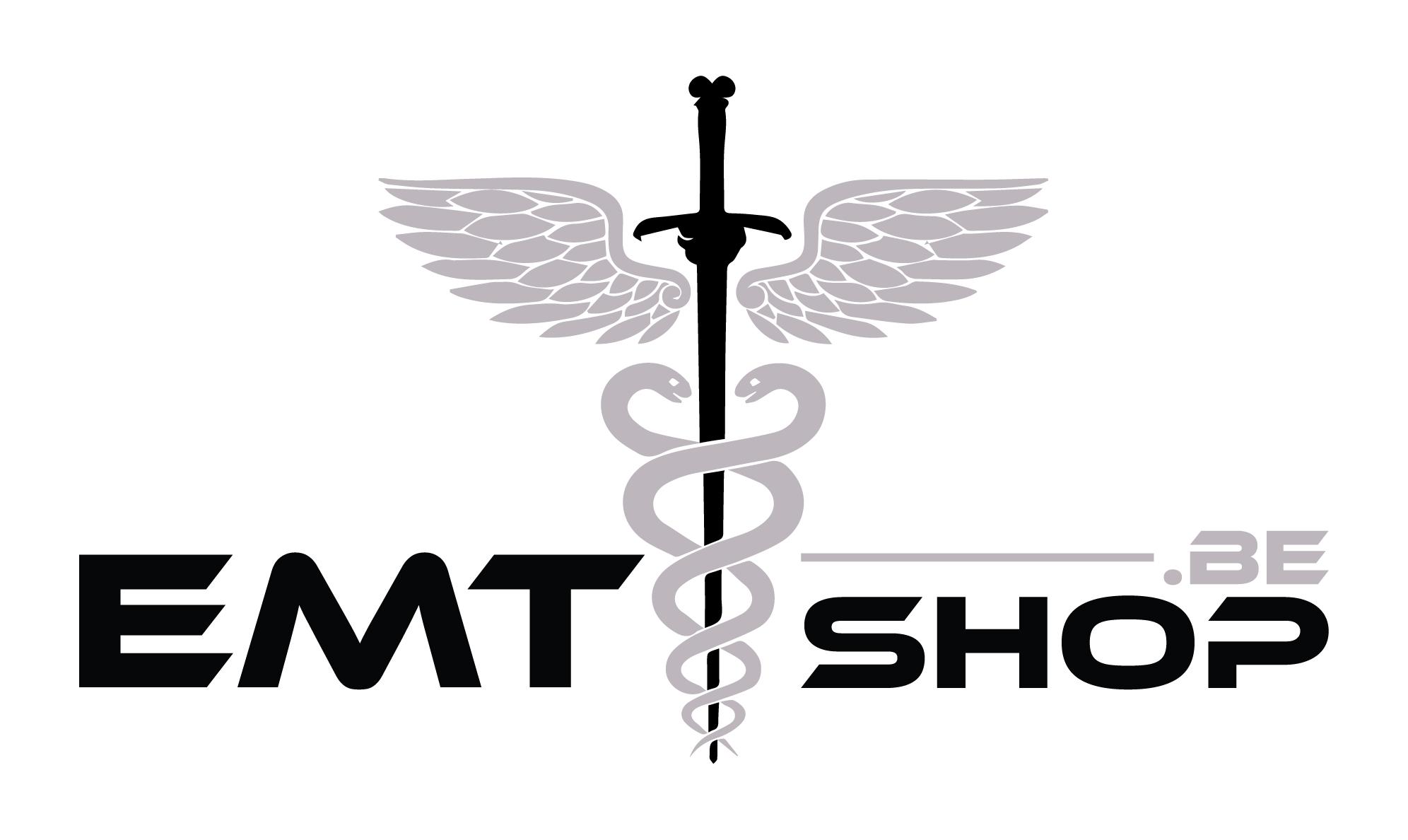 www.EMTshop.be - www.emtshop.be abc390fcce