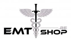www.EMTshop.be