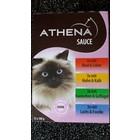 Athena Sauce 12 x 100g