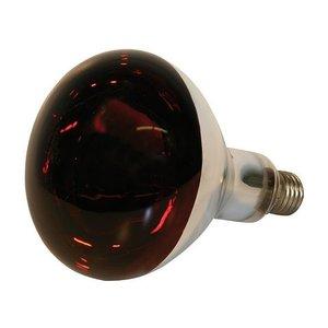Kerbl Hartglas Infrarotlampe