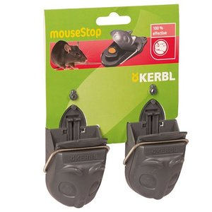 Kerbl Mouse Stop