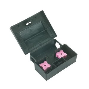 Kerbl Bloc Box