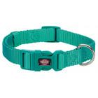 Premium Halsband XS-S ozean