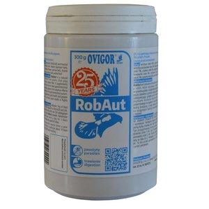 RobAut