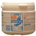Proteina 66%