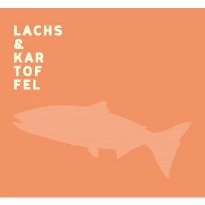 Delicano Lachs&Kartoffel