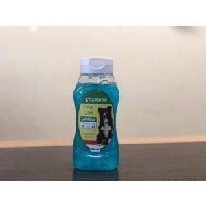 Shampoo Total Care