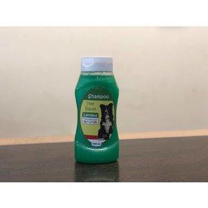 Shampoo Tee Baum
