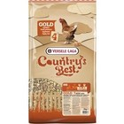 Versele Laga Countrys Best Gold 4 Mini Mix 5kg