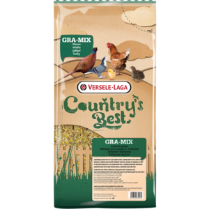 Versele Laga Countrys Best Gra-Mix Andenner Mischung 4kg