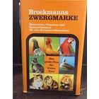 Brockmanns Zwergmarke Mineralfutter 2,5kg