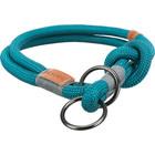Be Nordic Halsband L-XL Petrol
