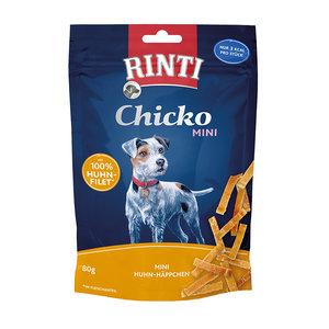 Rinti Chicko Mini Huhn Häppchen
