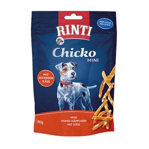 Rinti Chicko Mini Huhn
