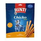 Rinti Chicko Slim Huhn