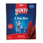Rinti Rinti Chicko Rind