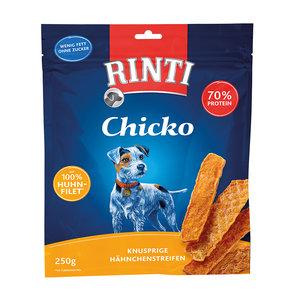 Rinti Rinti Chicko Huhn
