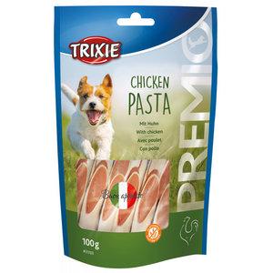 Trixie Chicken Pasta mit Hühnchen