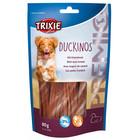 Trixie Duckinos mit Entenbrust