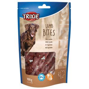 Trixie Lamb Bites mit Lamm