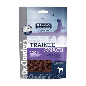 Dr Clauders Trainee Snack Pferd
