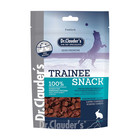 Dr Clauders Trainee Snack Kaninchen