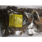 Premium Rinder-Lunge