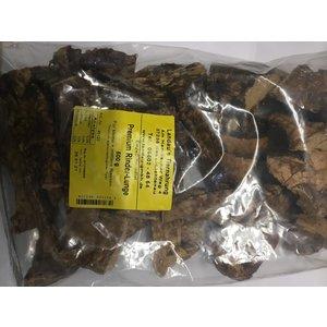 L&S Premium Rinder-Lunge