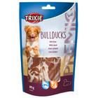 Trixie Bullducks