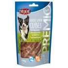 Trixie Goose Liver Cubes