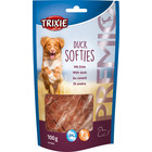 Trixie Duck Softies