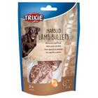 Trixie Marbled Lamb Bullets