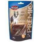 Trixie Horse Stripes