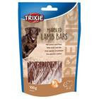 Trixie Marbled Lamb Bars