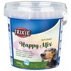 Trixie Happy Mix Soft Snack