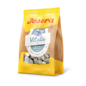 Josera Josera Vitalie