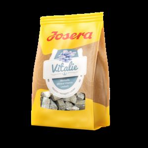 Josera Vitalie