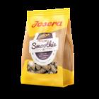 Josera Smoothie