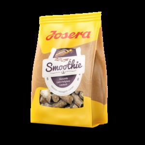 Josera Josera Smoothie