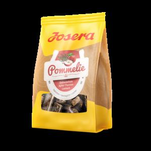 Josera Pommelie